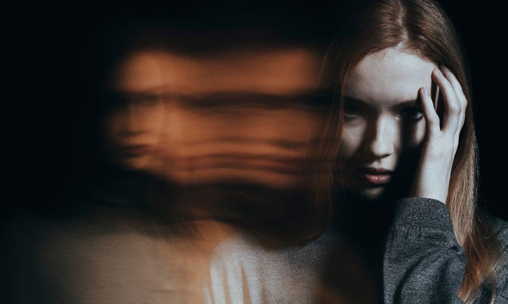 Afhængighed & misbrug
