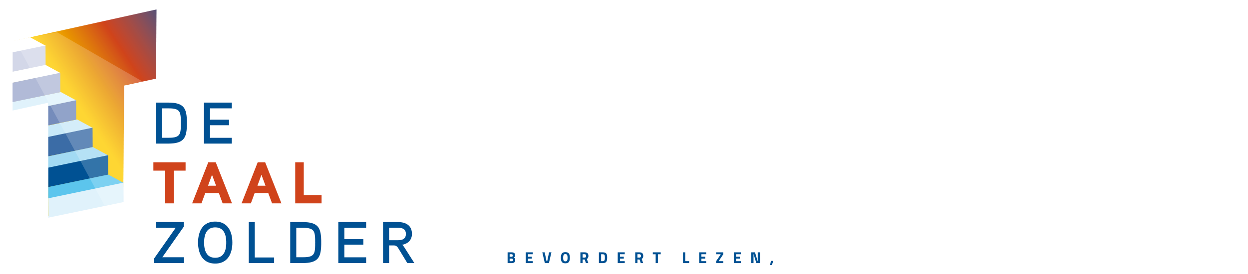Taalzolder_logo en payoff