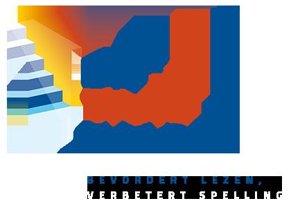 Taalzolder_logo_MOBkopie