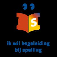 Begeleiding bij spelling