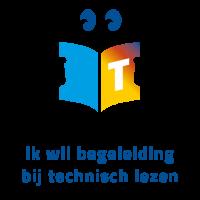 Begeleiding bij technisch lezen