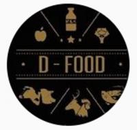 Dfood