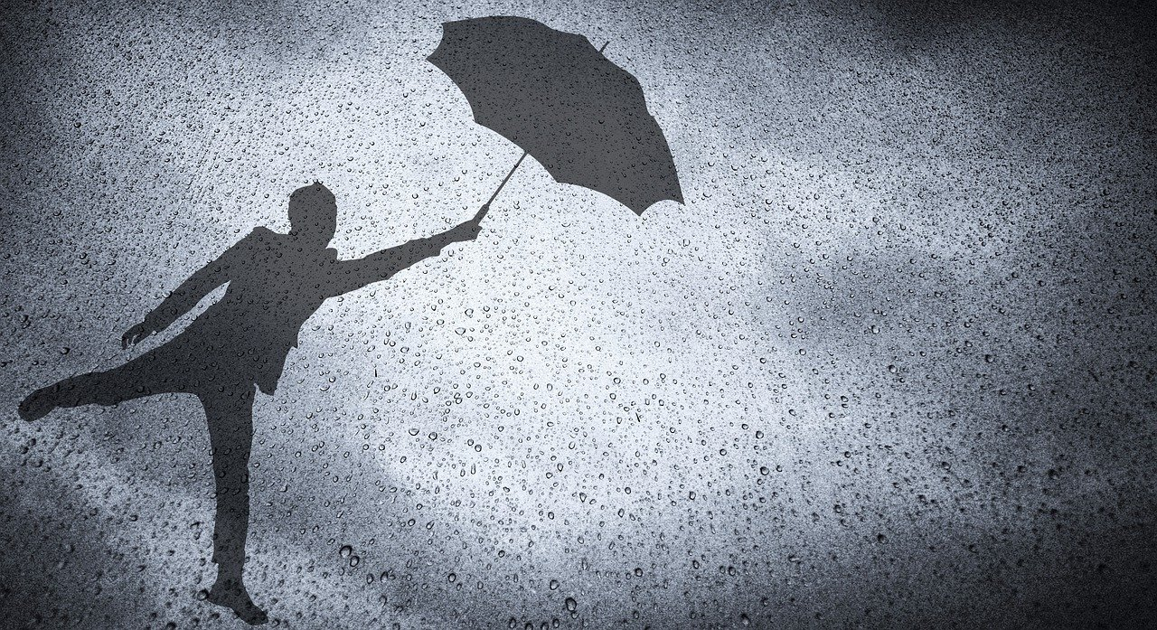 Lukket torsdag den 29. april på grund af kulde og regnvejr