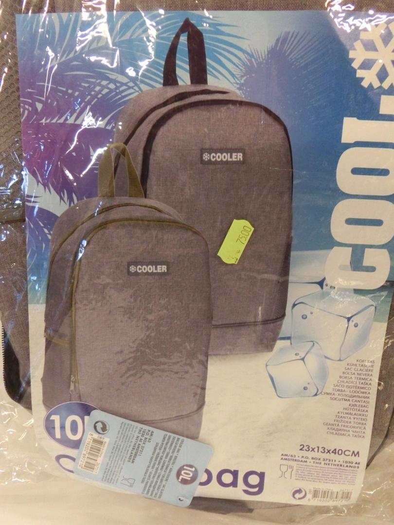 CIMG0037