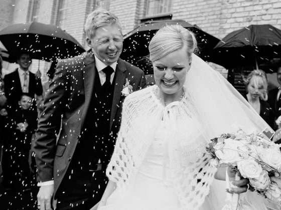 bryllupspakker nygifte riskast sh