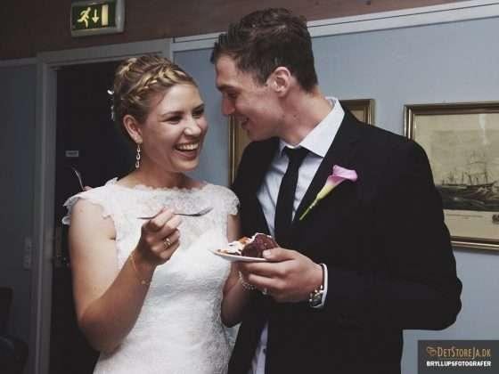 fotograf bryllup egaa marina