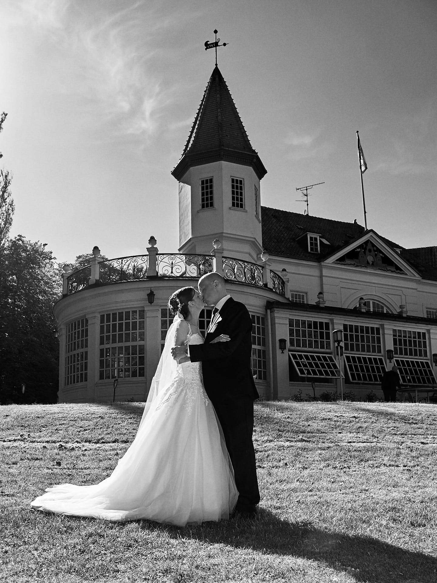 fotograf bryllup varna