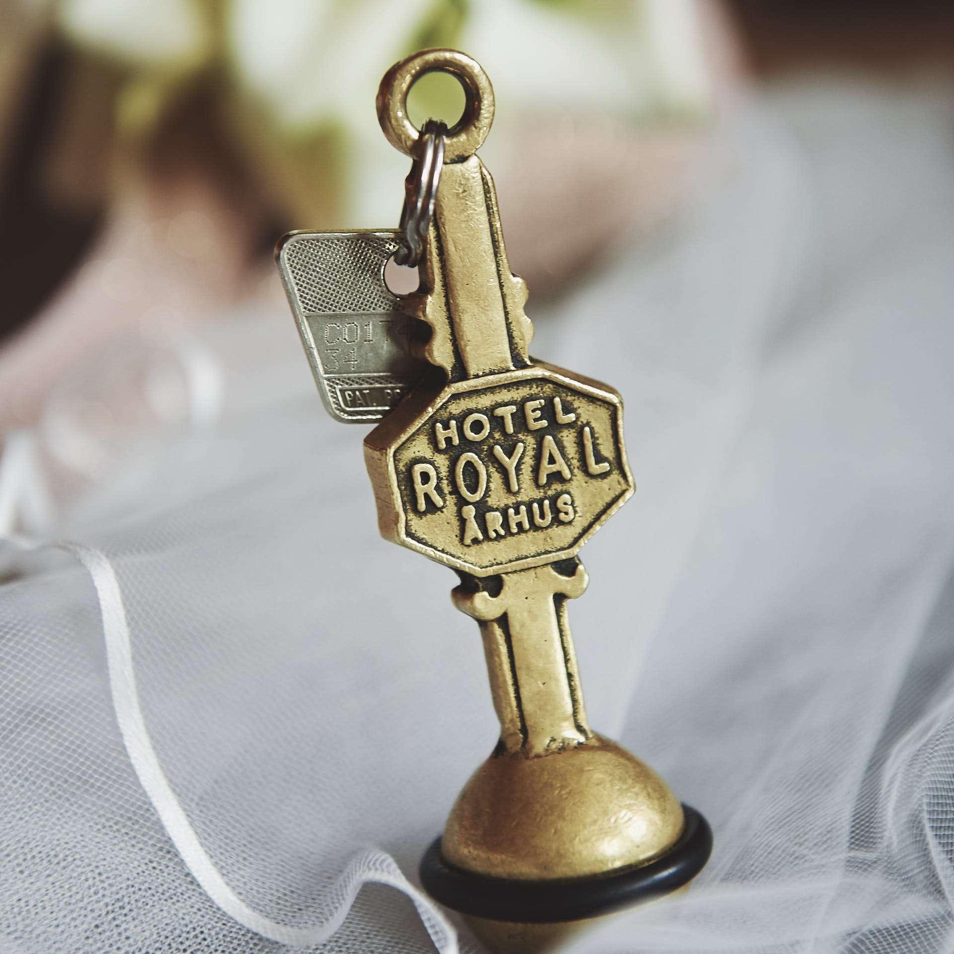 hotel royal aarhus fotograf