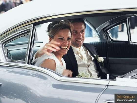 bryllupsfotograf haderslev brudekaret