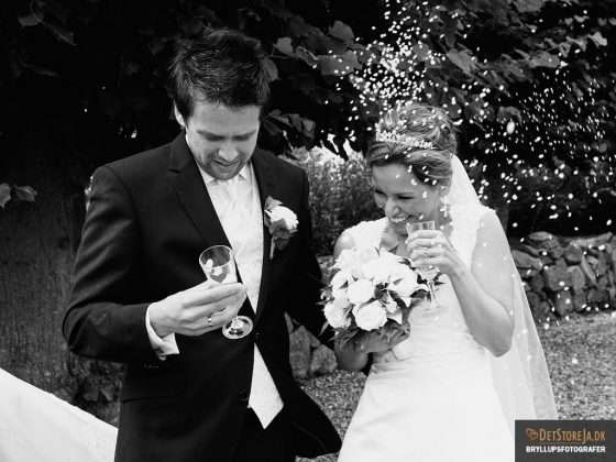bryllupsfotograf haderslev riskast
