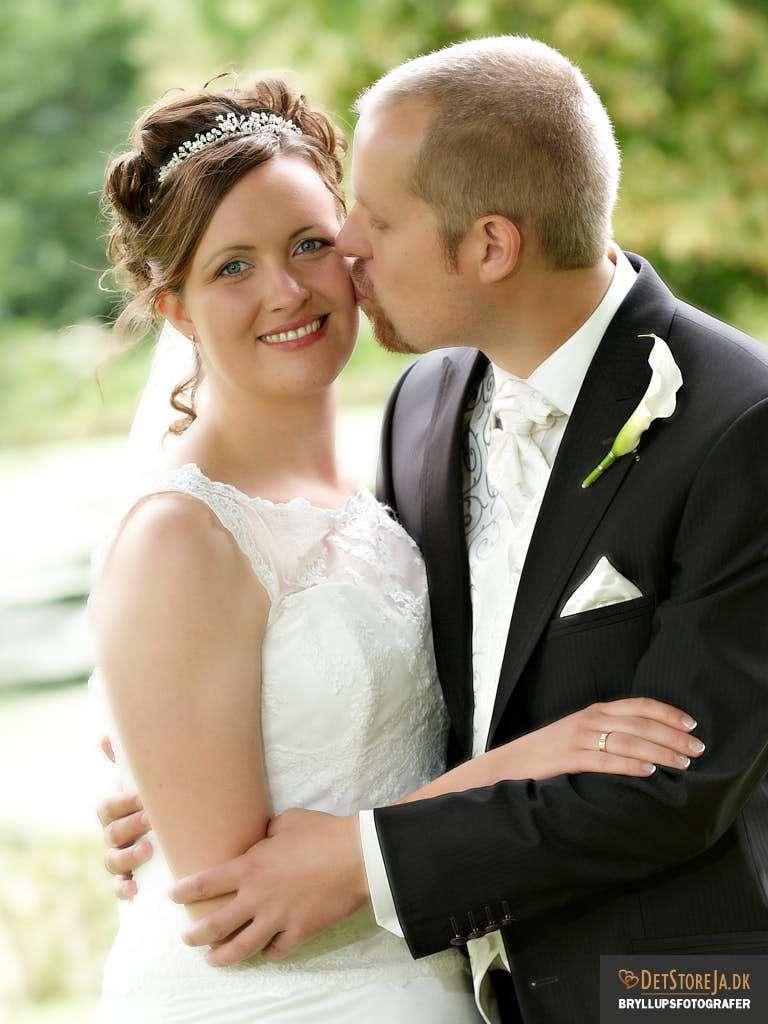 bryllupsfotograf horsens portraet