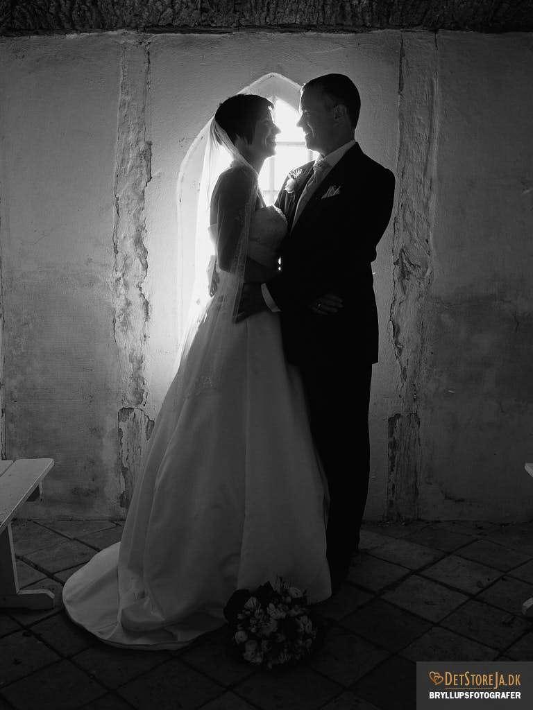 bryllupsfotograf middelfart
