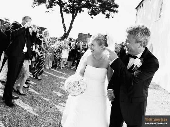 bryllupsfotograf tønder møgeltønder riskast