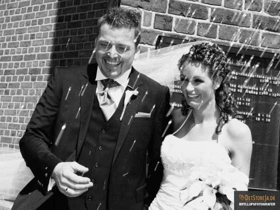 bryllupsfotograf trekantsområdet kolding fotograf til bryllup