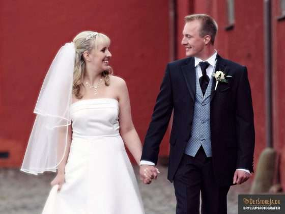 bryllupsfotograf trekantsomraadet kolding fotograf til bryllup koldinghus bryllupsbillede