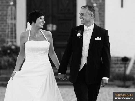 bryllupsfotograf trekantsomraadet middelfart amstrup skilte