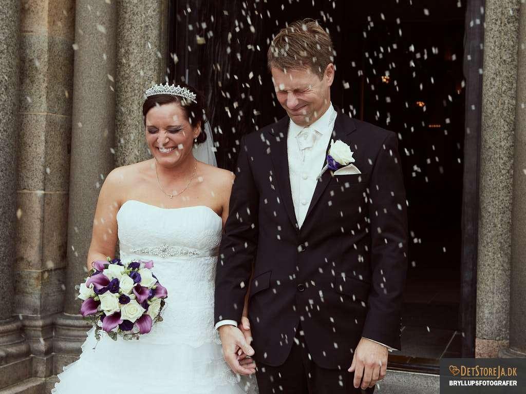 fotograf bryllup viborg riskast