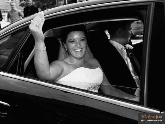 viborg bryllup royalt vink