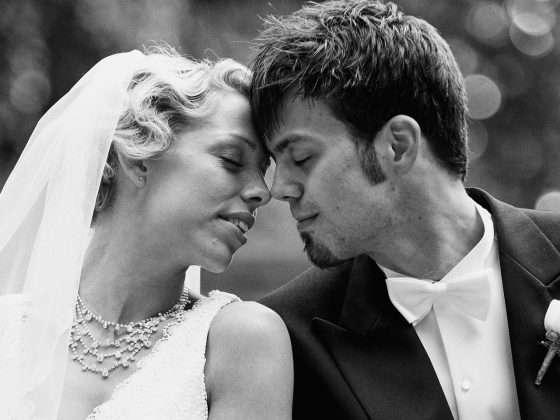 wedding photographer denmark couple