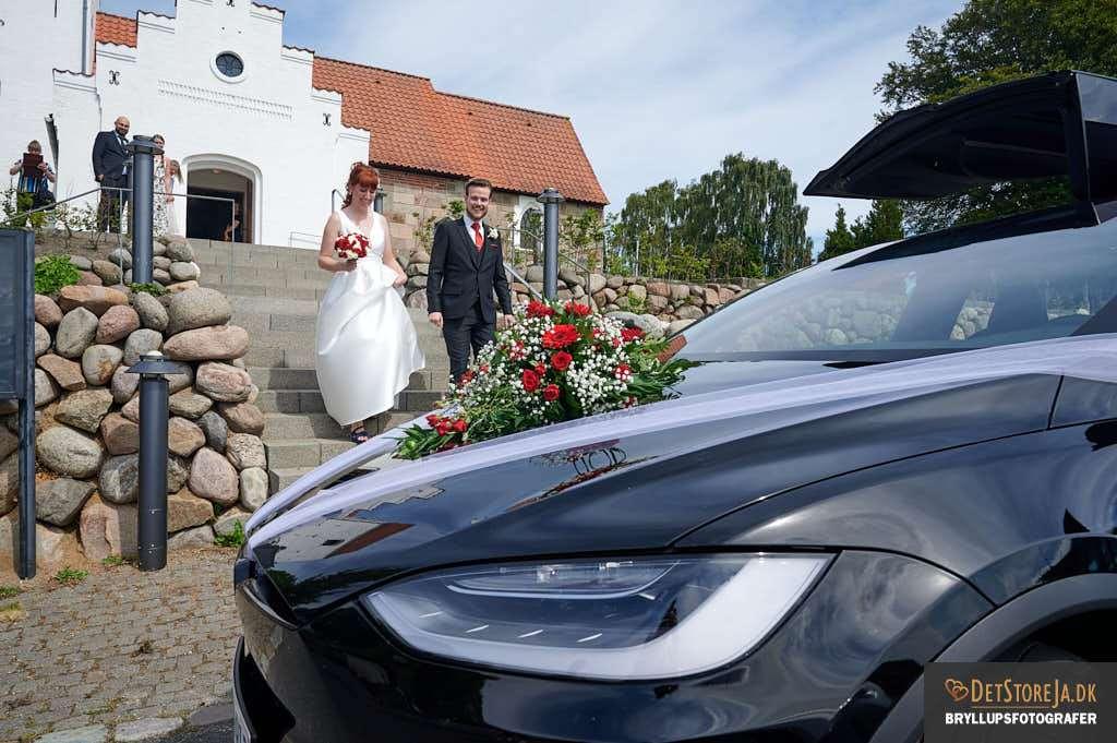 bryllupsfotograf aarhus fotograf bryllup aarhus