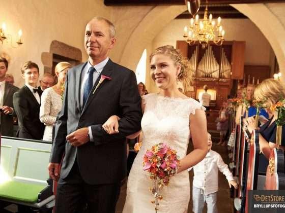 bryllupsfotograf aarhus fotograf