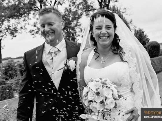 bryllupsfotograf sjælland fotograf til bryllup sjælland nordsjælland
