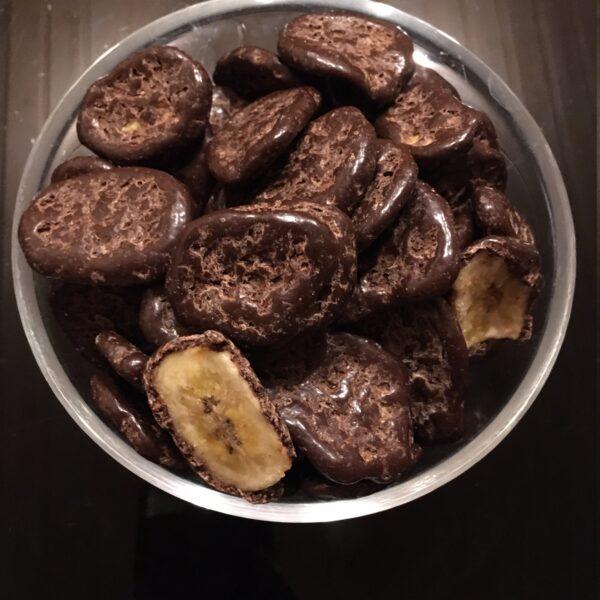 produkt-banan-i-chokolade-detsundeslik