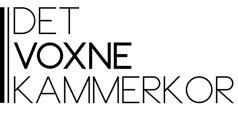 Det Voxne Kammerkor