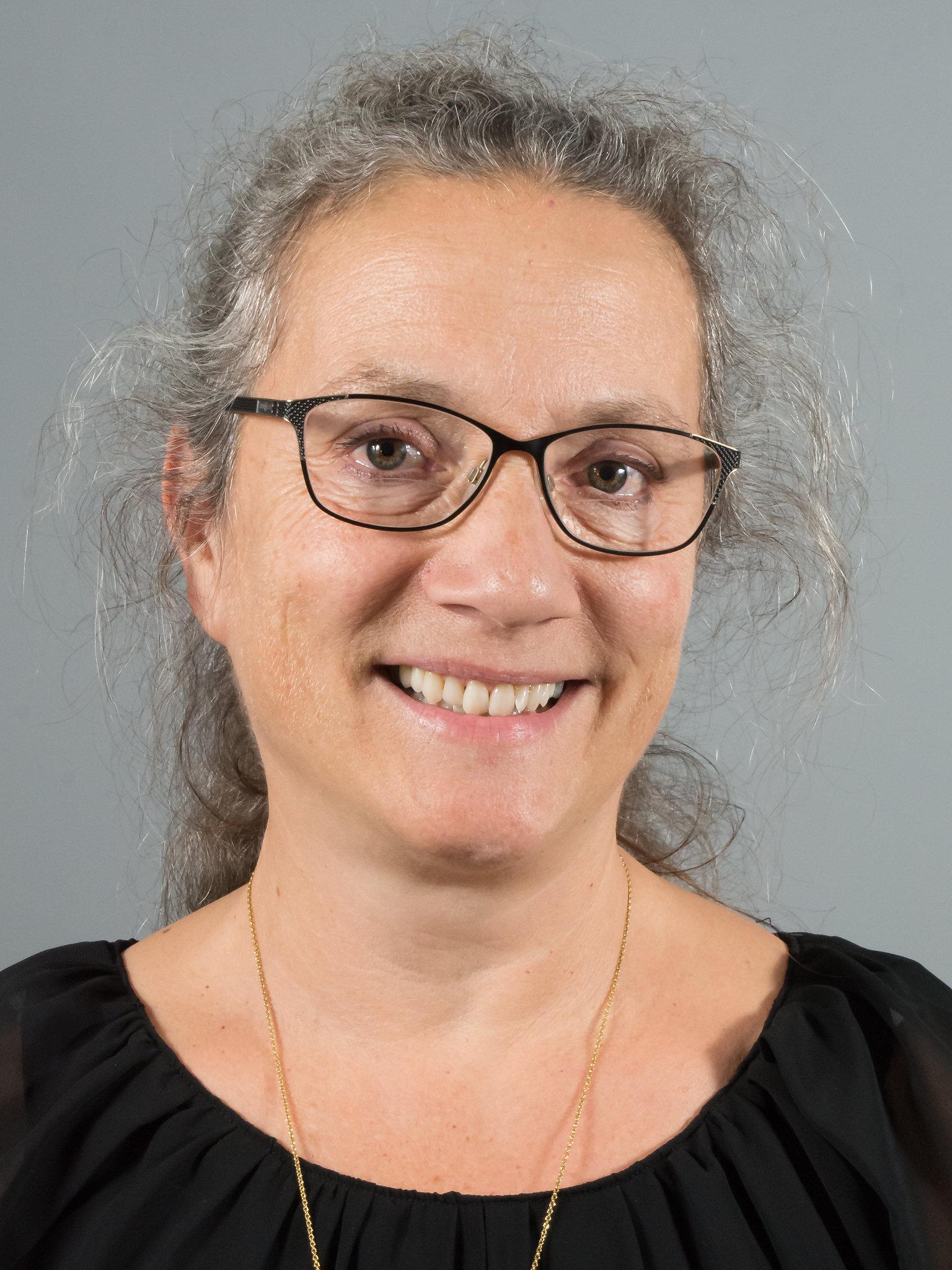 Lena Maaløe