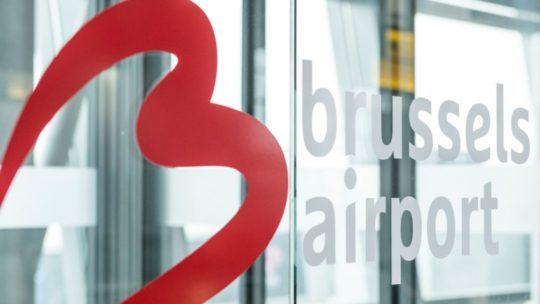 Deze zomer veilig op vakantie naar 175 bestemmingen via Brussels Airport