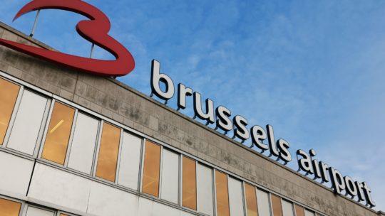 100 zomerse bestemmimgen in de aanbieding op Brussels Airport