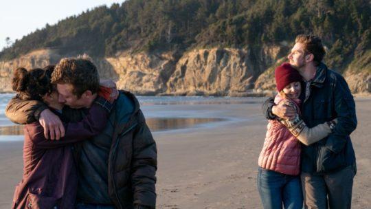 The Rental: Wanneer een vakantiehuis huren eindigt in een nachtmerrie