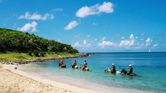 5 tips om het maximale uit een uur extra daglicht te halen… op St. Maarten