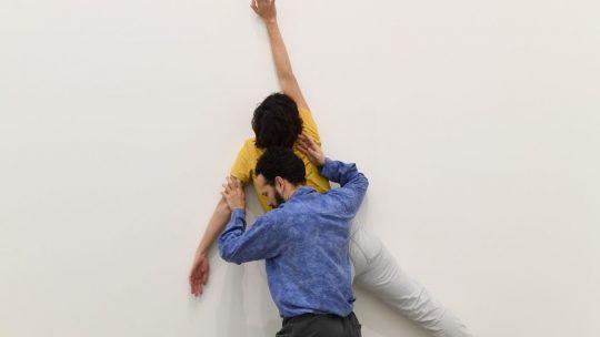 Kunstenfestival Watou zet positie van de mens in de wereld centraal
