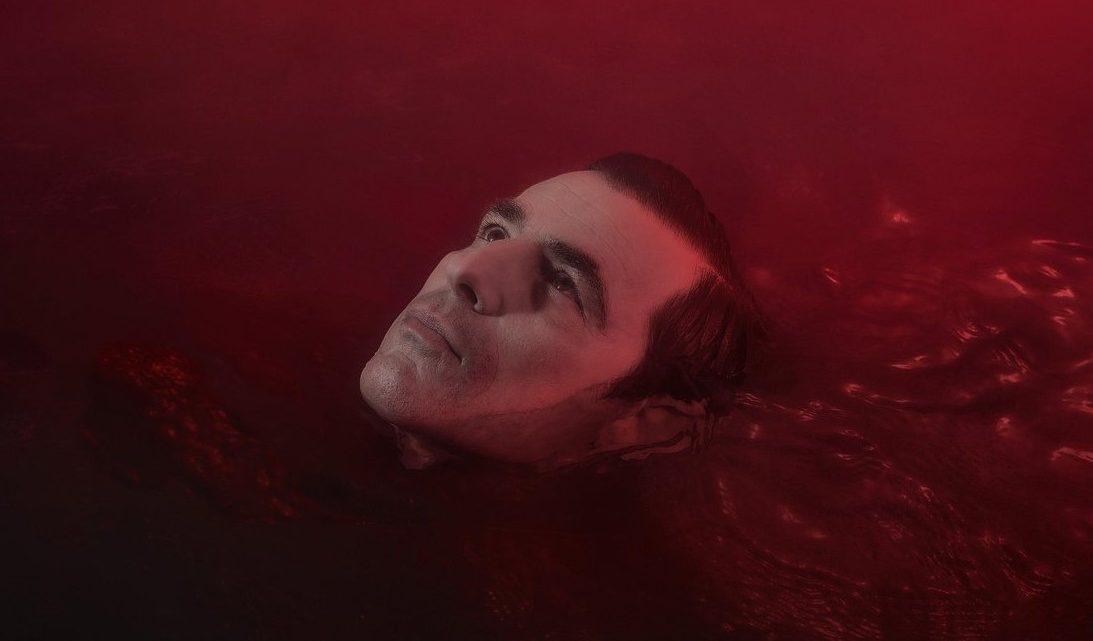 De bloederige legende van graaf Dracula ontmaskerd