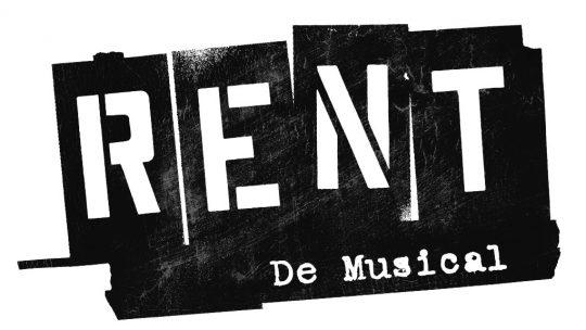 Stany Crets maakt experimentele versie van rockmusical 'RENT'