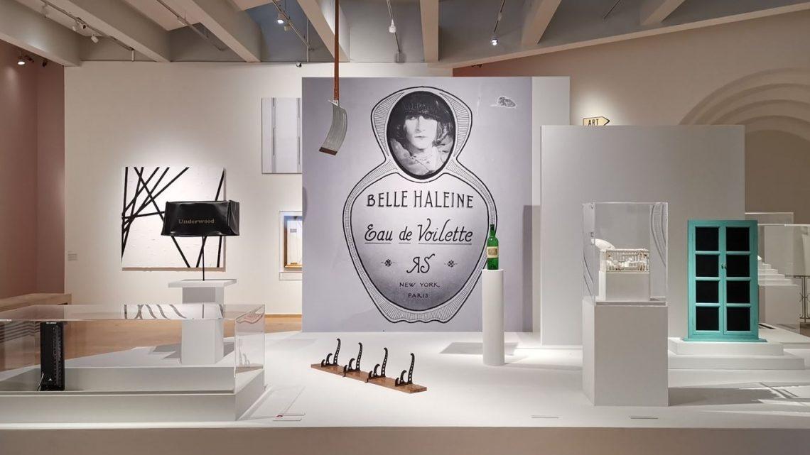 Hahaha! Nieuwe expo in ING Art Center toont de rol van humor in de kunst