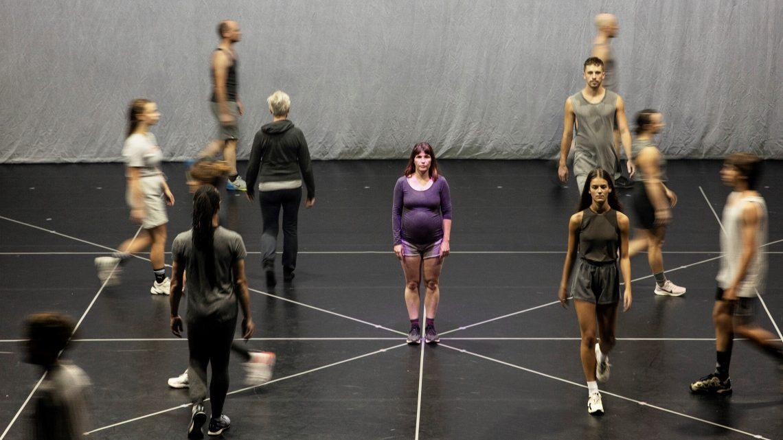 'December Dance' brengt het kruim van de hedendaagse dans in Vlaanderen naar Brugge