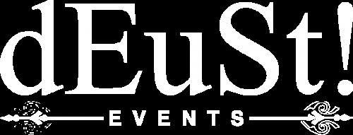 dEuSt! Events