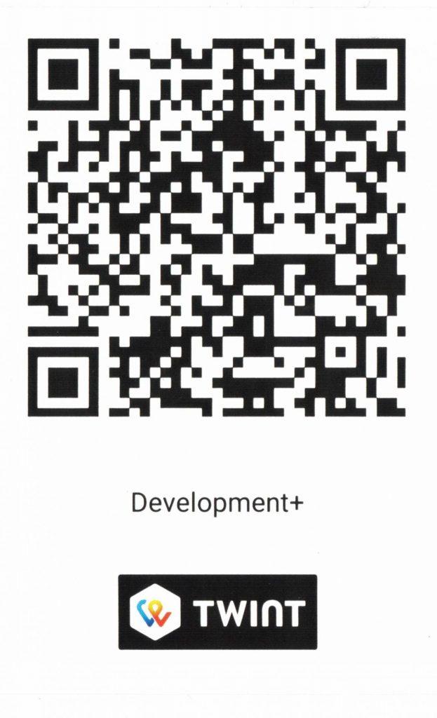 Twint_QR-Code