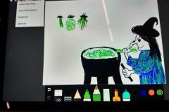 opleiding animatie