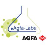 logo_agfa-labs+