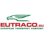 logo_eutraco+