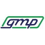 logo_gmp+