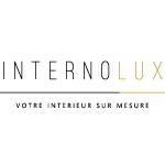 logo_internolux+