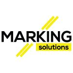 logo_markingsolutions+