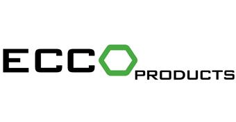ecco-products-logo