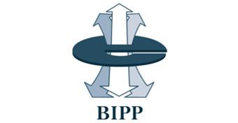 bipp-logo