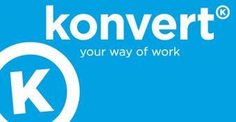 konvert-logo
