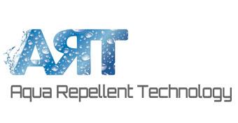 art-company-logo